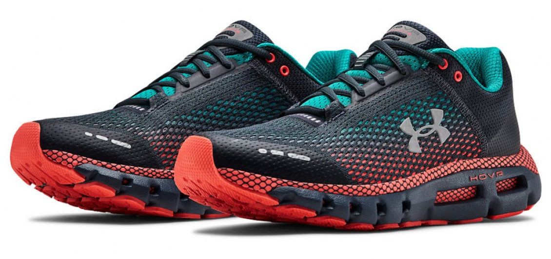 Win Running Shoes